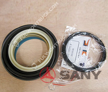 SANY Cheap Parts -H10152401