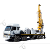 Fullwon SWCS600 Truck Mounted Well Drilling Rig