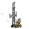 10Ton SANY Cheap Empty Container Handler-SDCY100K6G