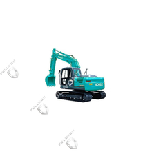 13 ton Cheap Kobelco New Condition excavator