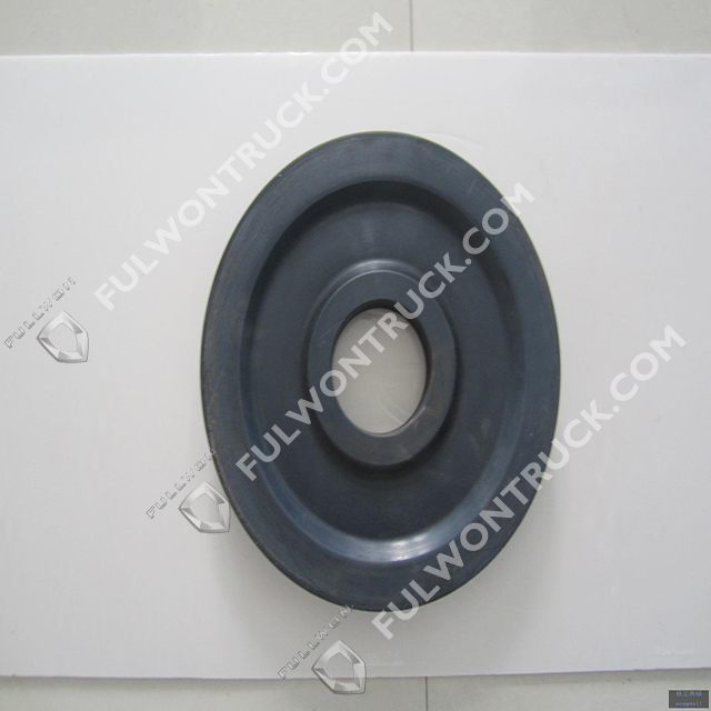 XCMG Tower crane Pulley (hook)