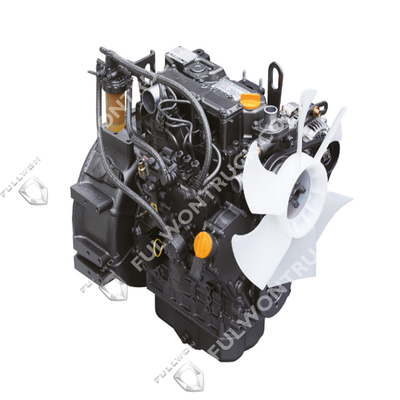 YANMAR Cheap Industrial -TF110