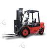 FD25(T) Diesel Forklift Supply by Fullwon