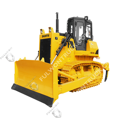 Shantui Cheap Military Bulldozer-SD22J