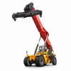 45Ton SANY Cheap Reach Stacker-SRSC4540G