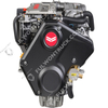 YANMAR Cheap Commercial Marine-4JH110