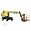 XCMG Aerial Working Platform GTBZ22S Supply by Fullwon