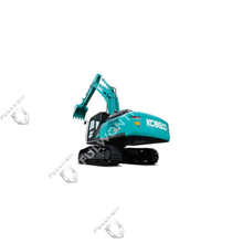 33 ton Kobelco New Condition excavator