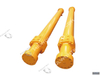 XCMG Cheap Concrete pump truck hydraulic cylinder