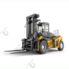30Ton SANY Cheap Forklift Truck-SCP300C2