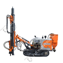D335 Drilling Rig Supply by Fullwon