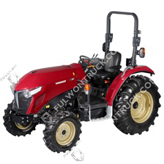 YANMAR Cheap Tractor-YT347R