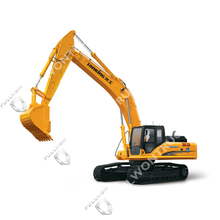 CDM6365H/6365E Excavator Supply by Fullwon