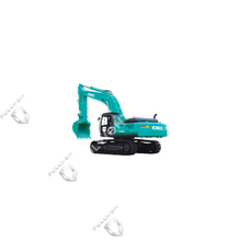48 ton Kobelco New Condition excavator