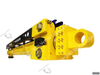 XCMG Cheap All terrain crane hydraulic cylinder