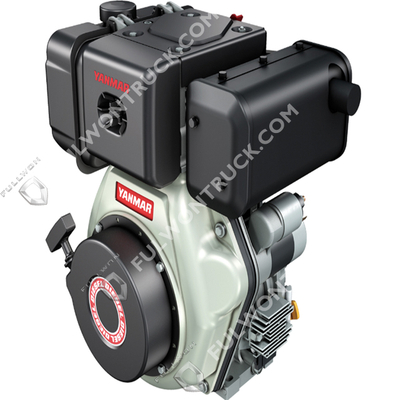 YANMAR Cheap Industrial -L100N