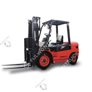 FD30(T) Diesel Forklift Supply by Fullwon
