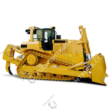 SWSD8B Bulldozer Supply by Fullwon