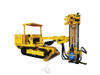 Fullwon Production Long Hole Top Hammer Drilling Rigs 2.0