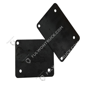 XGMA Loader parts Large pad