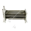 XGMA Loader parts Heat exchanger assembly
