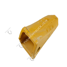 XGMA excavator parts Tooth sleeve