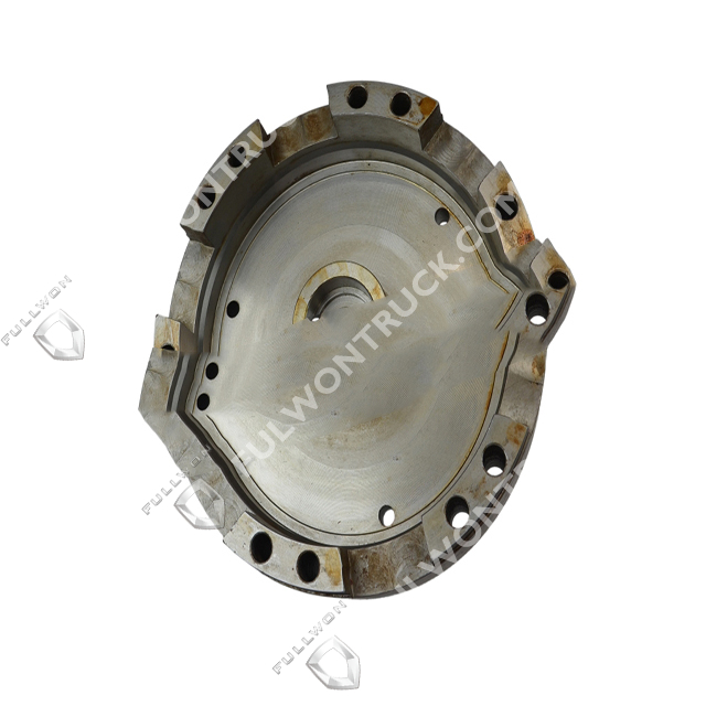 XGMA Loader parts Direct oil cylinder