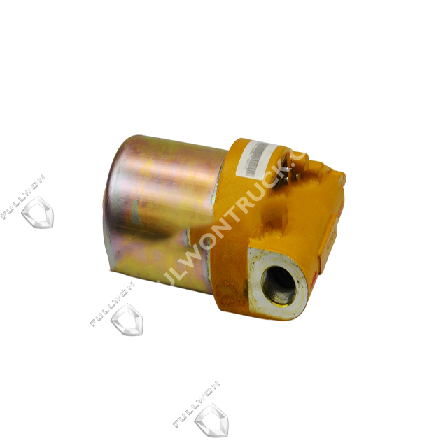 XGMA Loader parts Moment oil filter